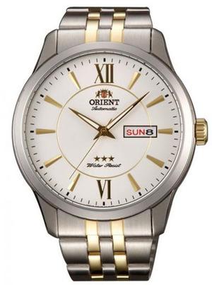 Orient FEM7P002W