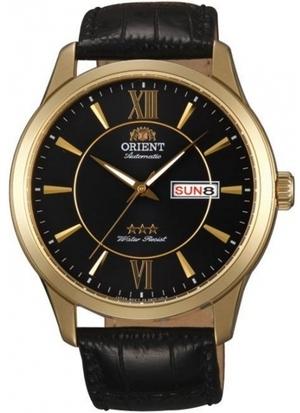 Orient FEM7P004B