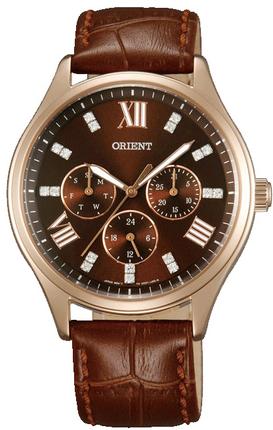 Orient FUX01001T
