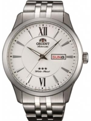 Orient FEM7P003W