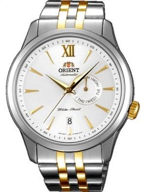 Orient FES00001W