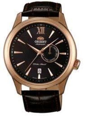 Orient FES00004B