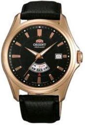 Orient FFN02002B