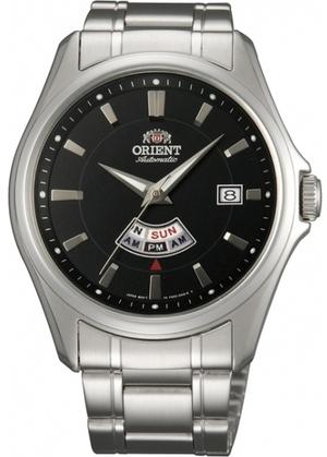 Orient FFN02004B