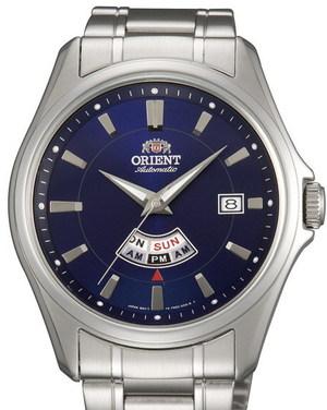 Orient FFN02004D