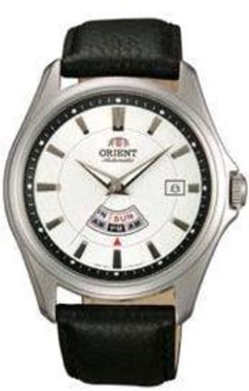 Orient FFN02005W