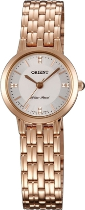 Orient FUB9C008W