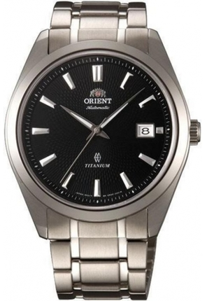Orient FER2F001B