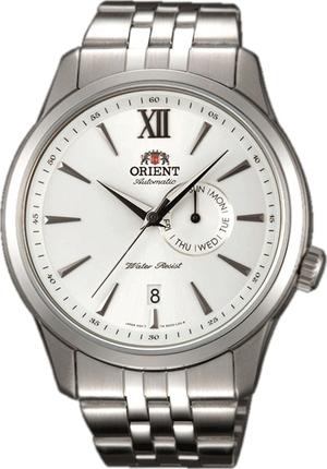 Orient FES00003W
