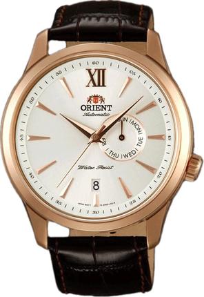 Orient FES00004W