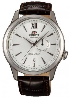 Orient FES00006W