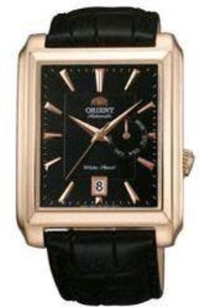 Orient FESAE006B