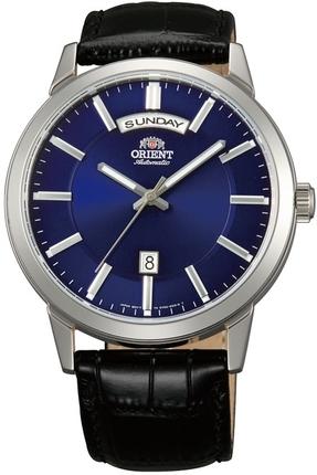 Orient FEV0U003D