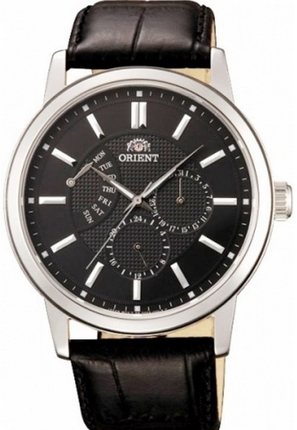 Orient FUU0A004B