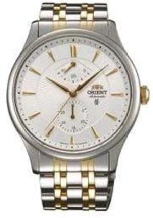 Orient FFM02001W