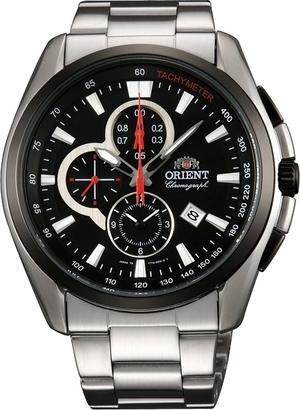 Orient FTT13001B