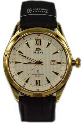 Orient FUNF3002W