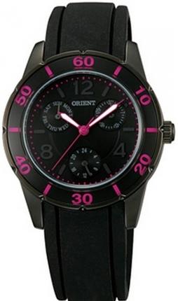 Orient FUT0J001B