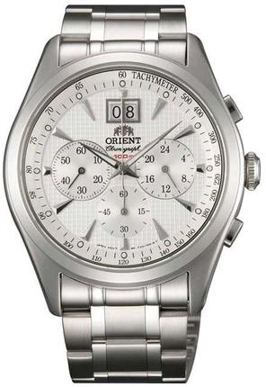 Orient FTV01003W