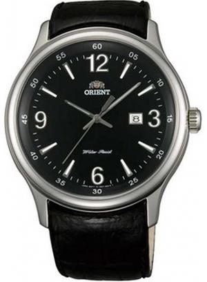 Orient FUNC7008B