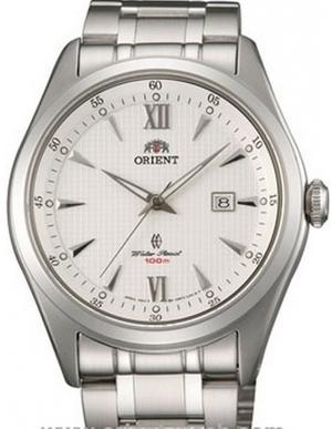 Orient FUNF3003W