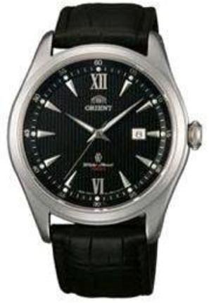Orient FUNF3004B