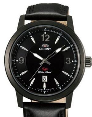 Orient FUNF1002B