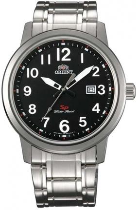 Orient FUNF1003B