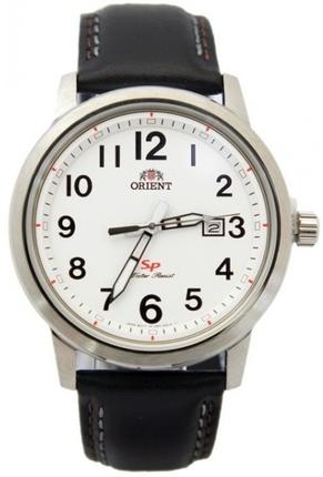 Orient FUNF1008W