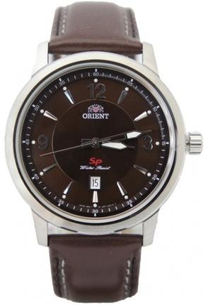 Orient FUNF1009T