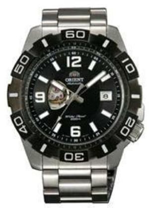 Orient FDW03001B