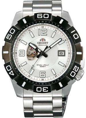 Orient FDW03002W
