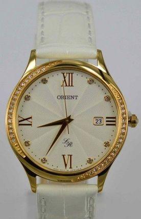 Orient FUNF8004W