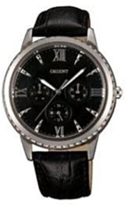 Orient FSW03004B