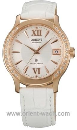 Orient FER2E002W