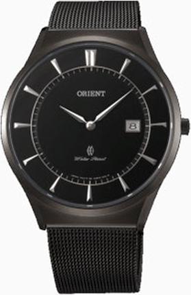 Orient FGW03001B