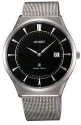 Orient FGW03004B