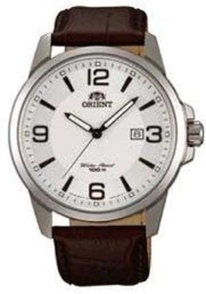 Orient FUNF6006W