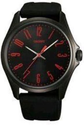 Orient FQC0S007B