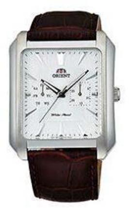 Orient FSTAA005W