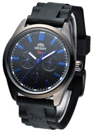Orient FUX00001B