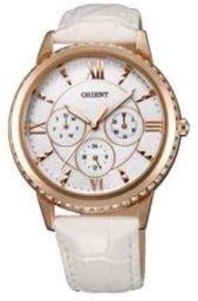 Orient FSW03002W