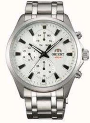Orient FUY00004W