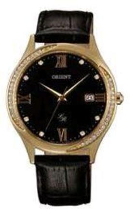 Orient FUNF8003B