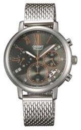 Orient FTW02004K