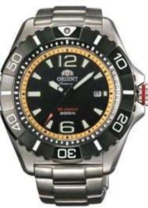 Orient SDV01002B