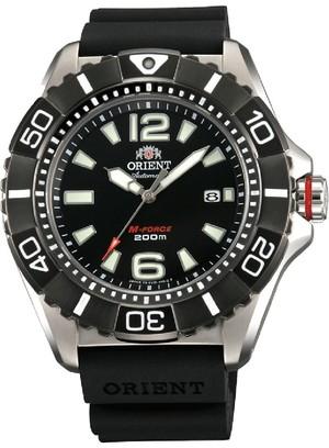 Orient SDV01003B