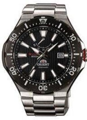 Orient SEL07002B