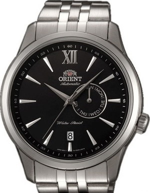 Orient FES00002B