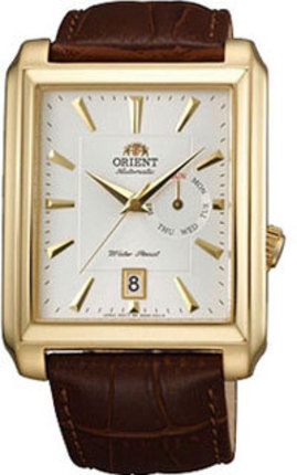 Orient FESAE009W